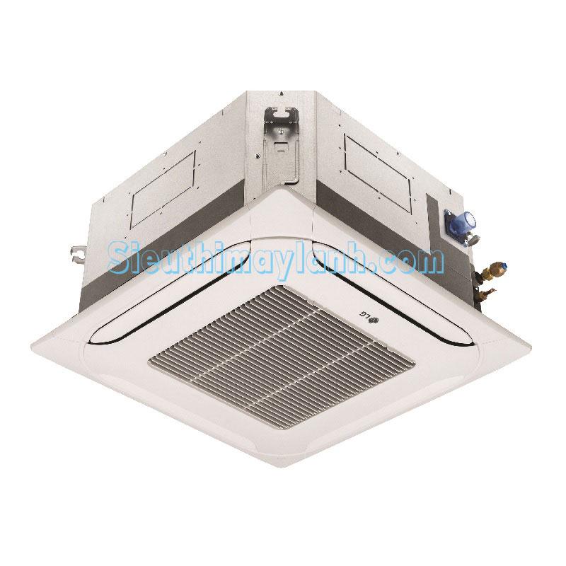 Máy lạnh âm trần LG AT-C186PLE1 (2.0Hp)