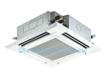 Mitsubishi Electric Ceiling Cassette Inverter PLY-P36BALCM (4.0Hp)