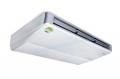 Máy lạnh áp trần Daikin FHNQ48MV1 (5.0Hp)