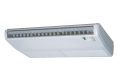 Mitsubishi Heavy Ceiling Suspended Inverter FDE140VG (6.0Hp) - 3 phase