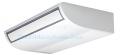 Máy lạnh áp trần Toshiba RAV-SE1001CP (4.0Hp) inverter