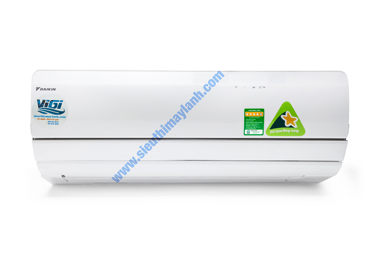 daikin air conditioner inverter ftxz25nvmv 1 0hp ususara 7
