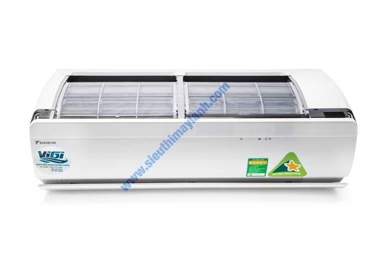 Máy lạnh Daikin FTXZ35NVMV (1.5Hp) inverter Ususara 7