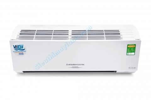 Máy lạnh Mitsubishi Electric GH10VA (1.0Hp) inverter
