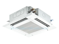 Reetech Ceiling Cassette RGT48/RC48 (5.5Hp) 3 Phase