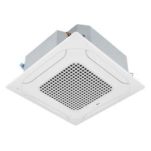 Máy lạnh âm trần LG ATNQ36GNLE7 (4.0Hp) Inverter