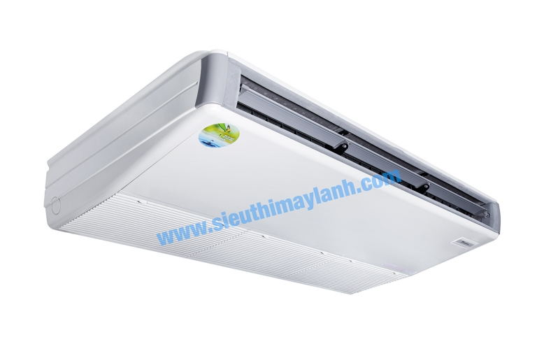 Reetech Ceiling Suspended RU48/RC48 (5.0Hp) - 3 phase