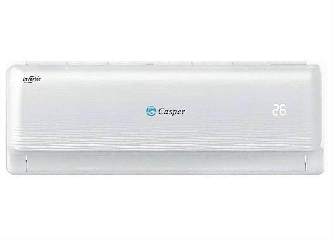 Máy lạnh Casper IC-09TL22 (1.0Hp) Inverter