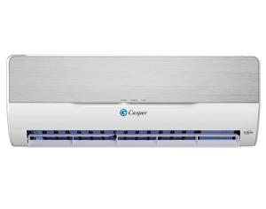 Máy lạnh Casper IC-09TL11 (1.0Hp) inverter