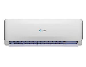 Máy lạnh Casper EC-12TL11 (1.5Hp)