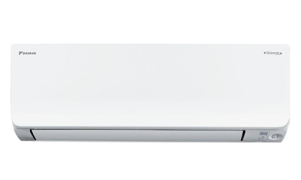 Máy lạnh Daikin FTKM25SVMV (1.0Hp) Inverter cao cấp