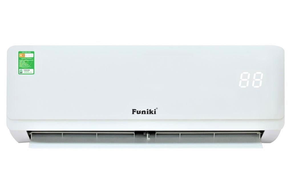 Máy Lạnh Funiki SC12MMC2 (1.5Hp)