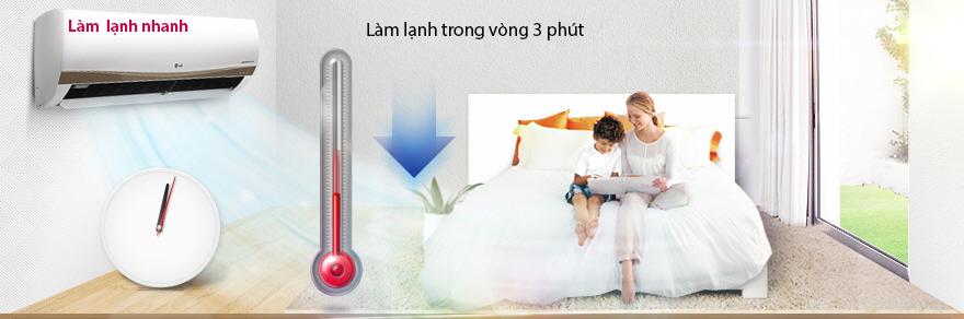 may-lanh-treo-tuong-lg-s09-1