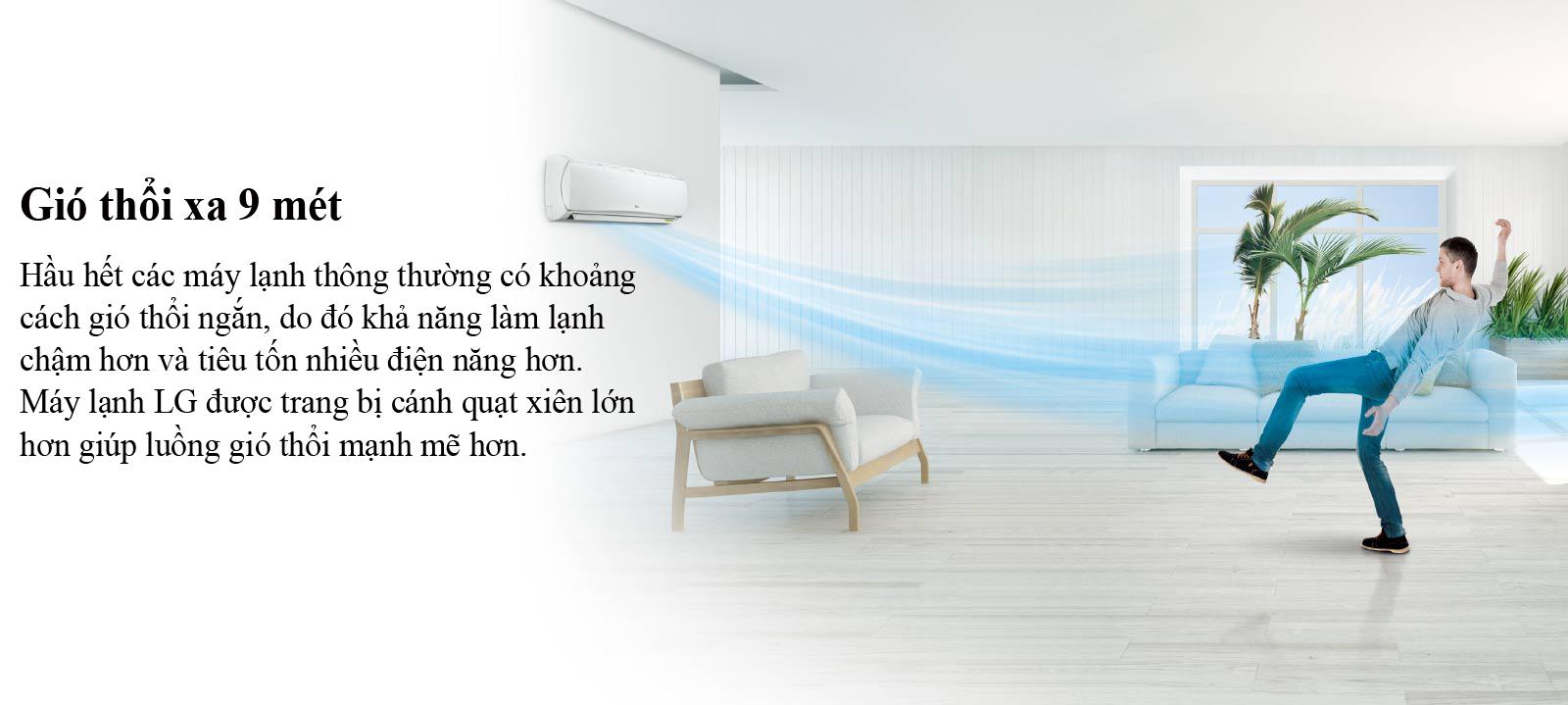 may-lanh-treo-tuong-lg-v10-11_1