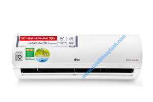Wall - Mounted LG Inverter Mosquito Away V18APQ (2.0Hp)