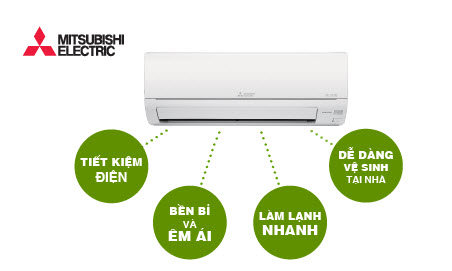 may-lanh-mitsubishi-electric-hl25vc-19