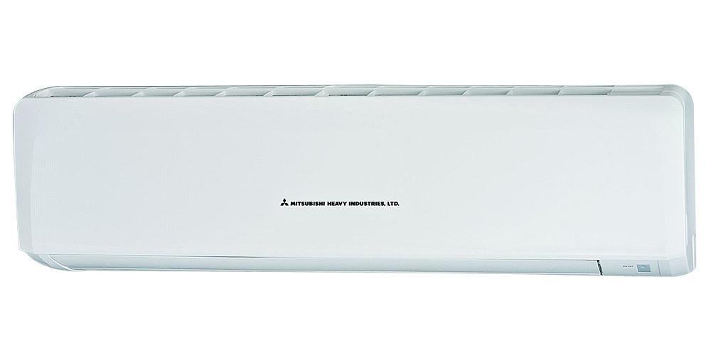 Máy lạnh Mitsubishi Heavy SRK19CSS-S5 (2.0Hp)
