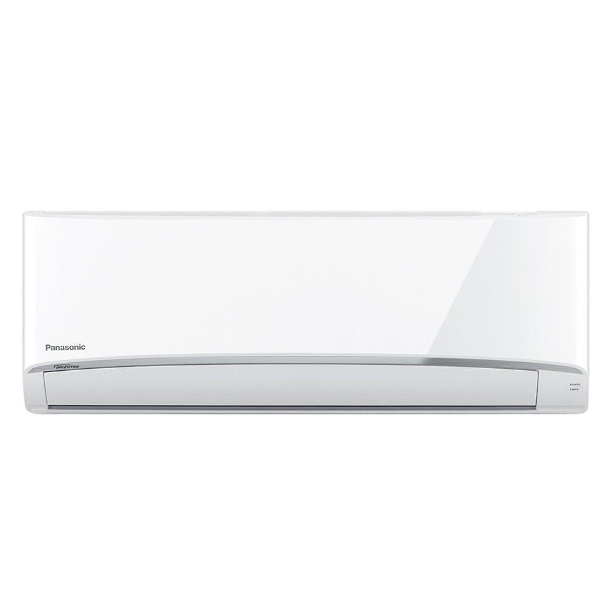Máy lạnh Panasonic PU9VKH-8 (1.0Hp) Inverter