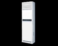 Máy lạnh tủ đứng Casper FC-18TL11/22 (2.0Hp)