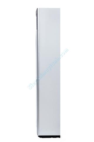 Máy lạnh tủ đứng Daikin FVRN71AXV1 (3.0Hp)