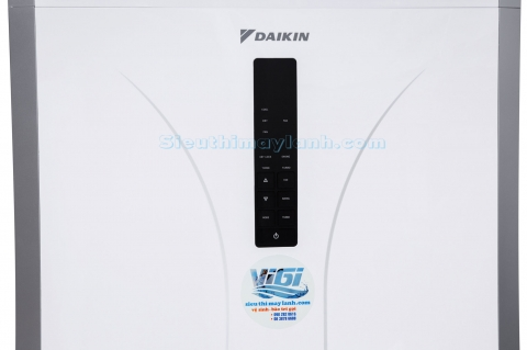 Máy lạnh tủ đứng Daikin FVRN125AXV1 (5.0Hp)