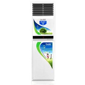 Máy lạnh tủ đứng Funiki FC27 (3.0Hp)
