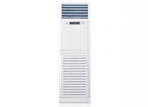 LG Floor standing AC VP-C508TA0 (5.0Hp)