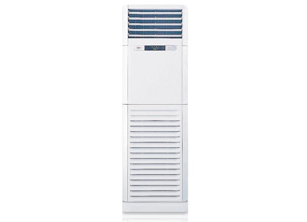 Máy lạnh tủ đứng LG APNQ48GT3E3 (5.0Hp)