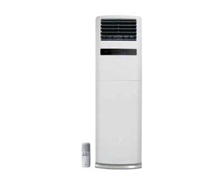 Máy lạnh tủ đứng LG AP-C286KLA0 (3.0Hp)
