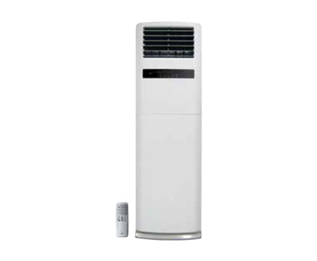 LG Floor standing AC VP-ATC286SLA0 (3.0Hp)