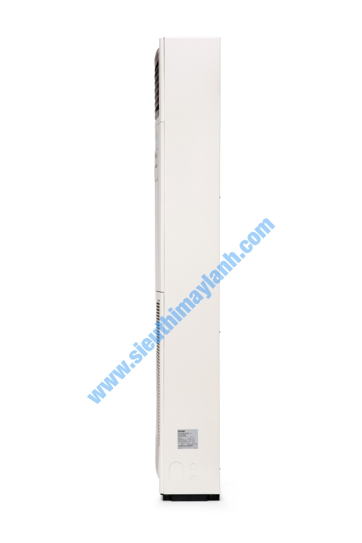 Mitsubishi Electric Floor Standing AC PS-5GAKD (5.0Hp)