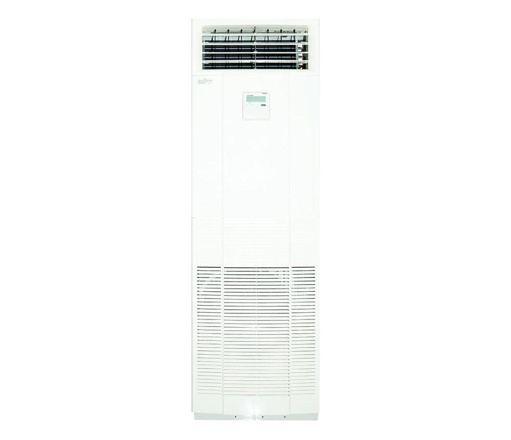 Máy lạnh tủ đứng Mitsubishi Heavy FDF100VD2/FDC100VNP (5.0Hp) Inverter