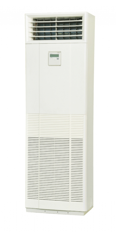Máy lạnh tủ đứng Mitsubishi Heavy FDF100VD2/FDC90VNP (4.0Hp) inverter