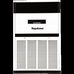 Máy lạnh tủ đứng Nagakawa NP-C100DL (10.0Hp)