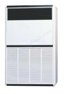 Máy lạnh tủ đứng Reetech RS120/RC120 (13.0Hp) - 3 Pha