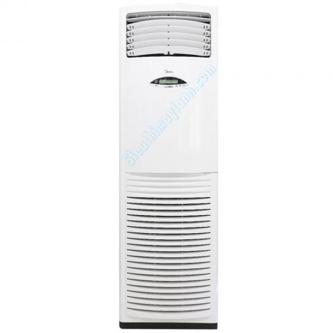 Máy lạnh tủ đứng Midea MFS-28HR (3.0Hp)