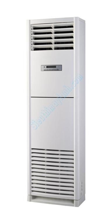 Máy lạnh tủ đứng Reetech RF48/RC48 (5.0Hp)
