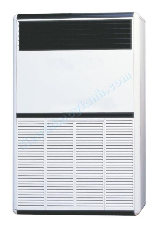 Máy lạnh tủ đứng Reetech RS100/RC100 (10.0Hp)
