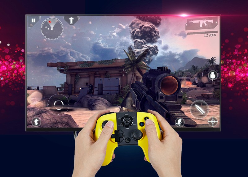 Image result for Sony KDL50W800C 50 Inch Smart 3D LED TV games