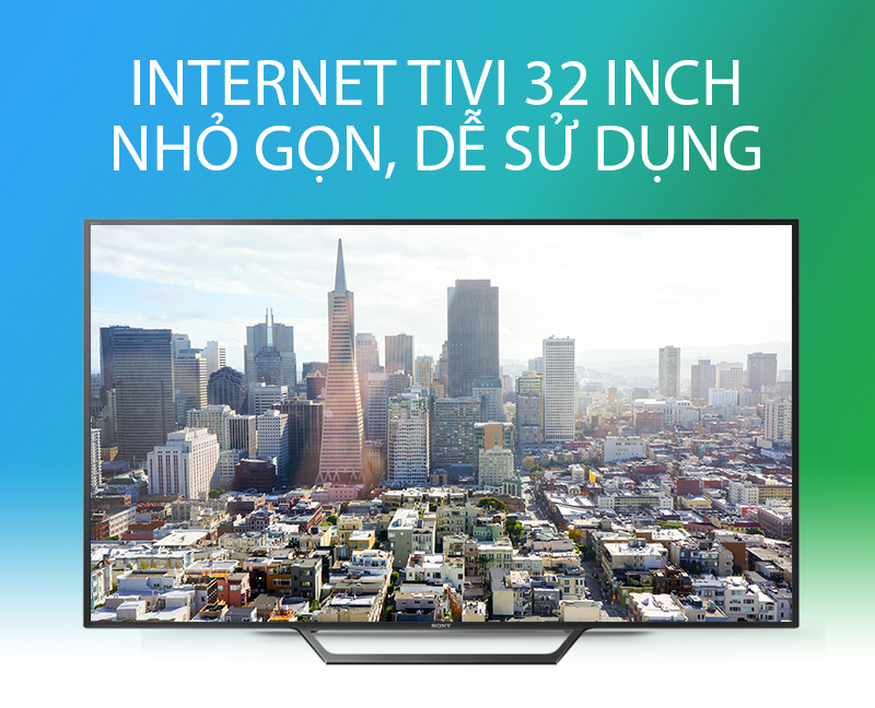 internet-tivi-sony-kdl-32w600d-32-inch_6