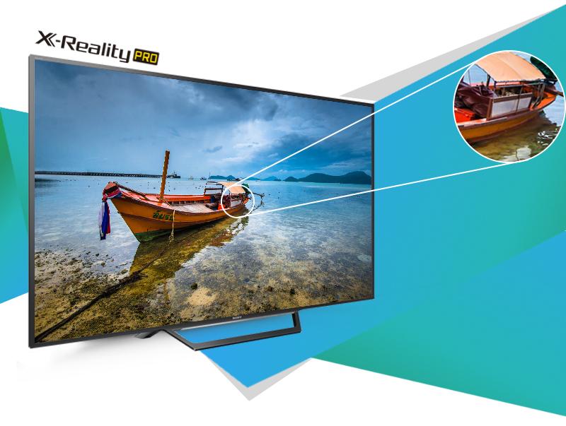 internet-tivi-sony-kdl-32w600d-32-inch_8