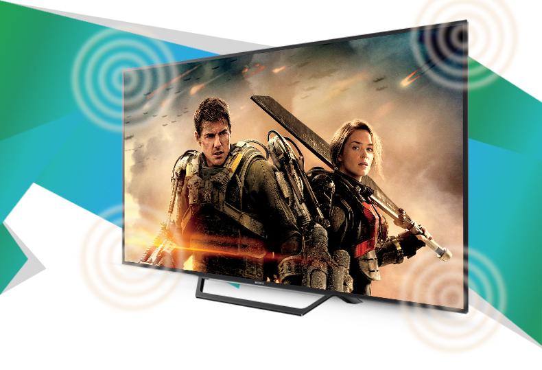 internet-tivi-sony-kdl-32w600d-32-inch_9