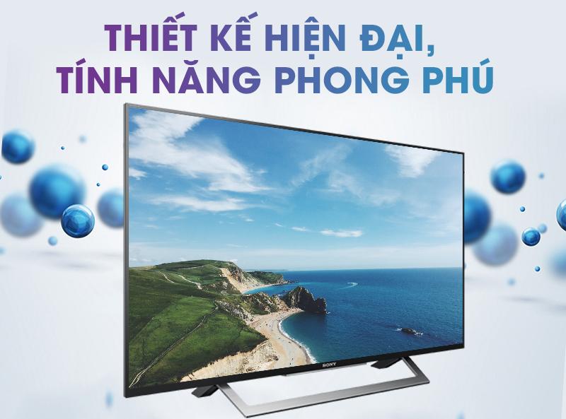 internet-tivi-sony-kdl-43w750d-43-inch_6