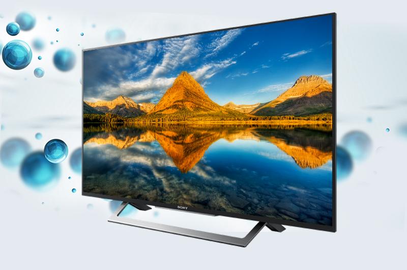 internet-tivi-sony-kdl-43w750d-43-inch_7