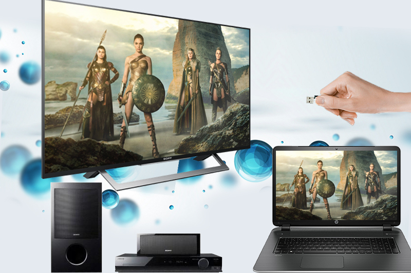 internet-tivi-sony-kdl-43w750e-43-inch_10