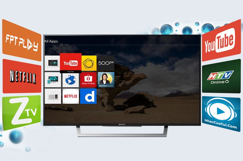 internet-tivi-sony-kdl-43w750e-43-inch_9