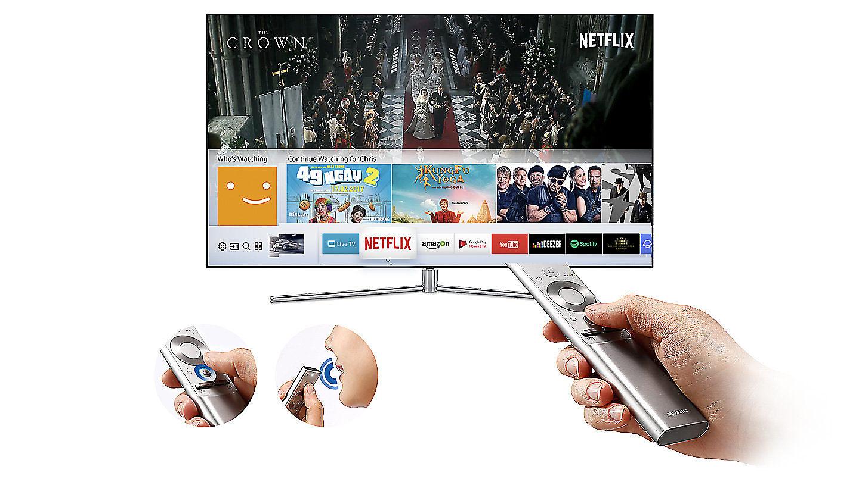 smart-tivi-samsung-one-remote
