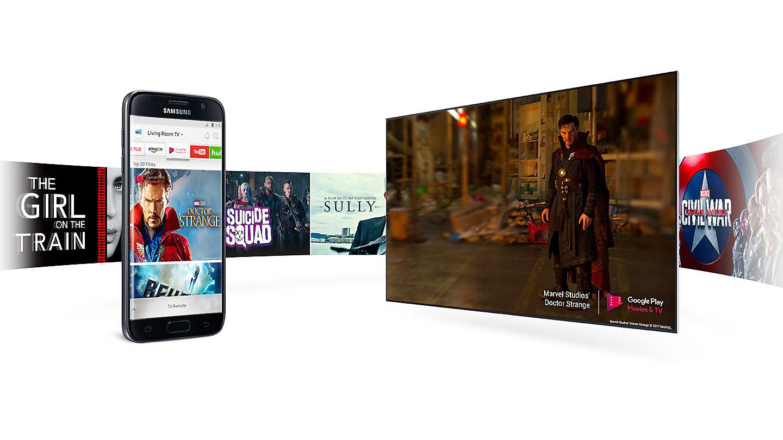 smart-tivi-samsung-smart-view