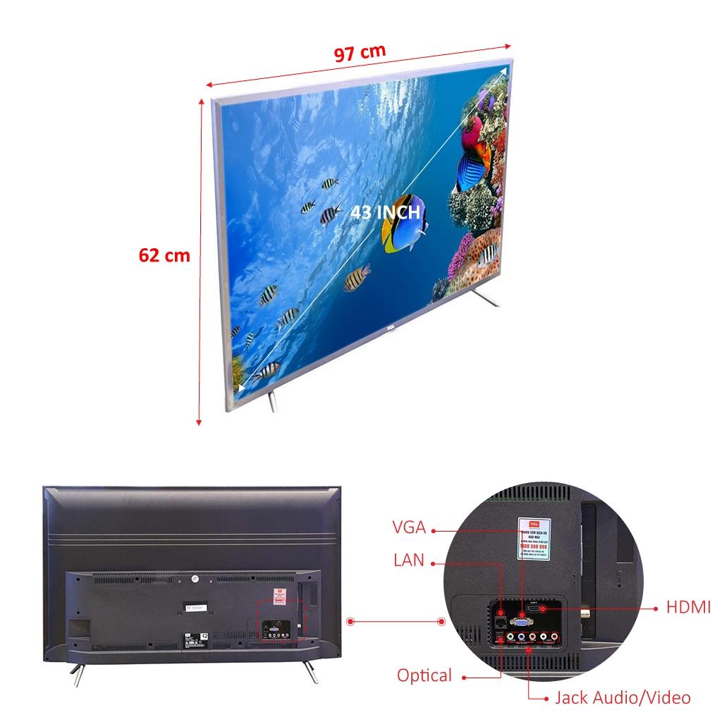 smart_tivi_4k_tcl_l43p2_43_inch_5