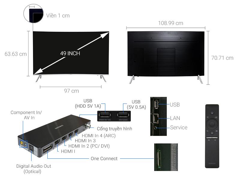 smart_tivi_cong_samsung_ua49mu8000_49_inch_8